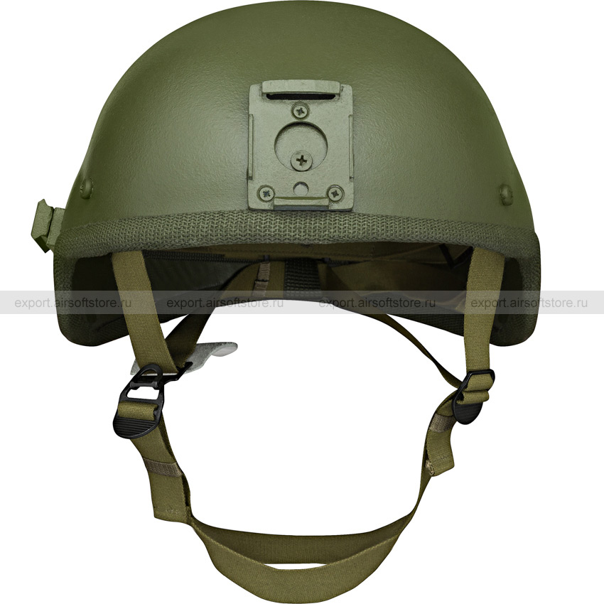 6b47 helmet replica gear craft olive airsoft store. Black Bedroom Furniture Sets. Home Design Ideas