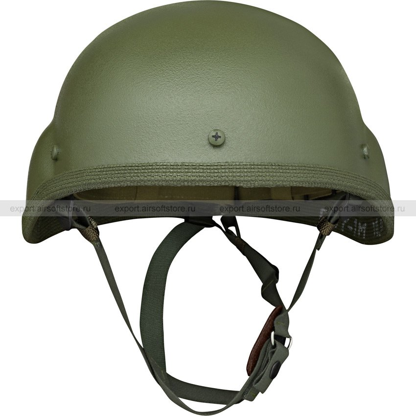 6b7 1m helmet replica gear craft olive airsoft. Black Bedroom Furniture Sets. Home Design Ideas