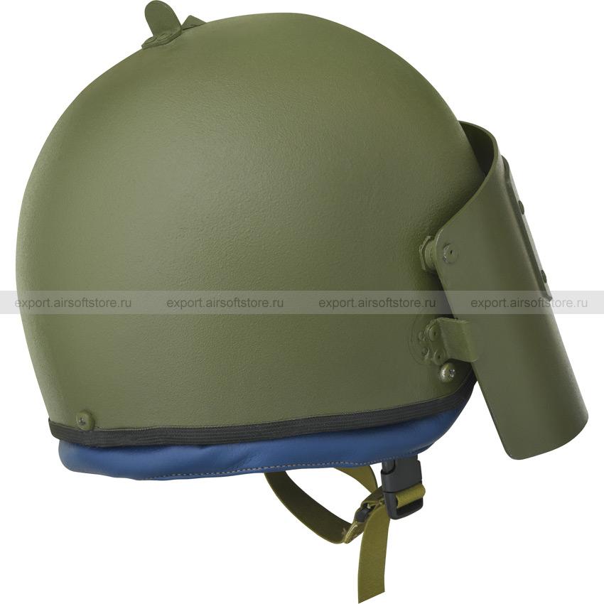 Quot Mask 1sch Quot Helmet With Visor Replica Gear Craft