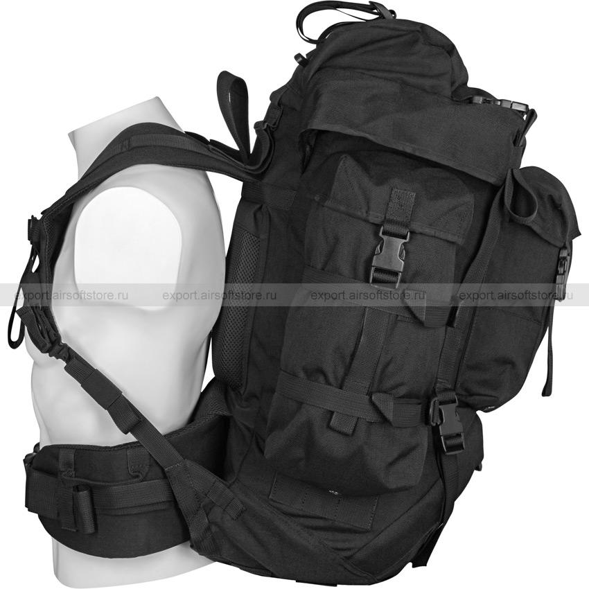 Рюкзак дельта ана интернет магазин рюкзаков киев