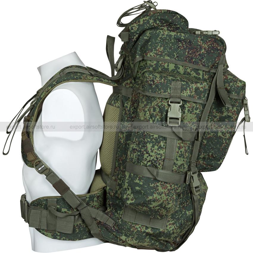 Рюкзак дельта от ана рюкзак школьный где купить