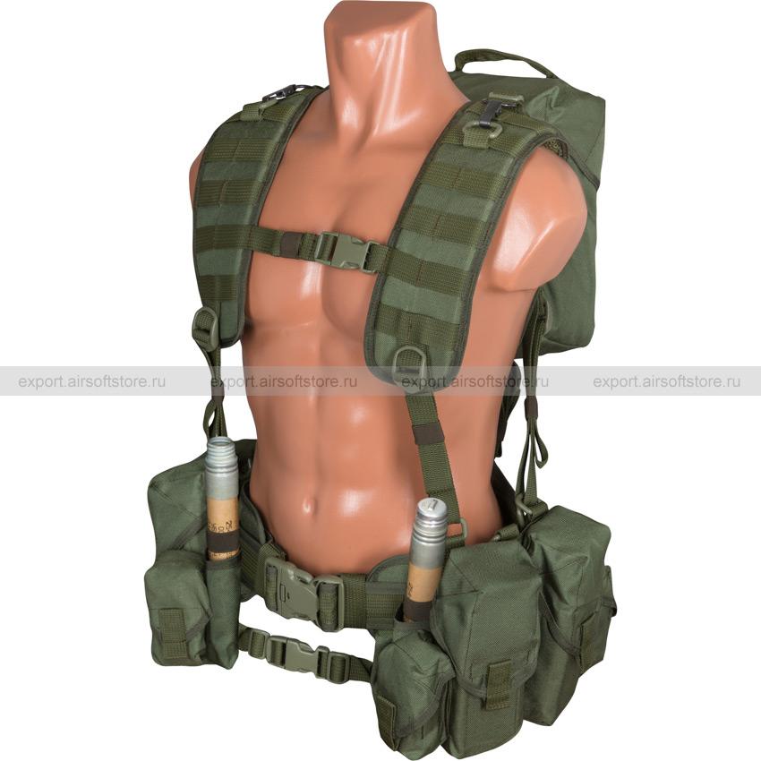 Ременно-плечевая система германия подсумки рюкзак портфель-рюкзак мужской