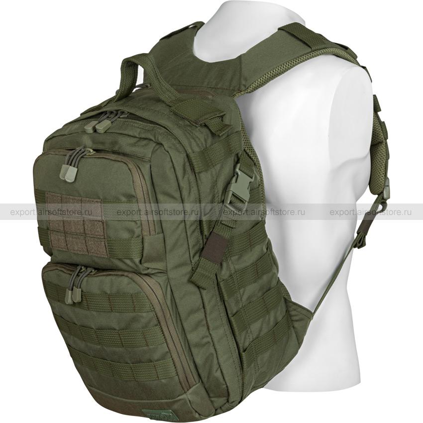 Ana tactical рюкзак купить школьный рюкзак с рисунком тачки
