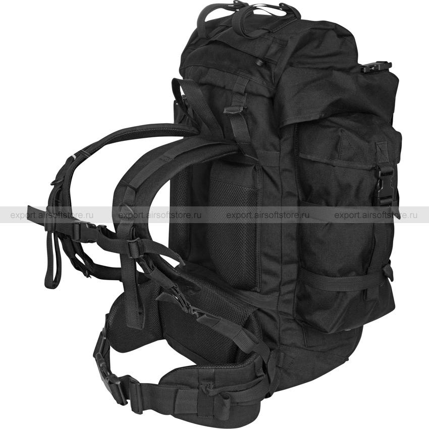 Рюкзаки от ана купить школьный рюкзак в барнауле