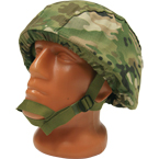 6B27 Helmet cover (Gear Craft) (Multicam)