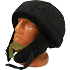 6B28 Helmet cover (Gear Craft) (Black)