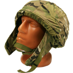 6B28 Helmet cover (Gear Craft) (Multicam)