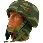 6B28 Helmet cover (Gear Craft) (Flora)