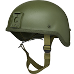 6B47 Helmet (replica) (Gear Craft) (Olive)