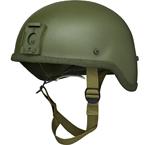 Шлем 6Б47 общевойсковой (Olive)