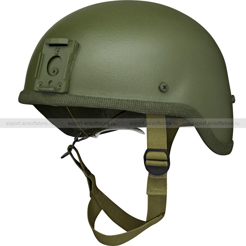 6B47 Helmet (replica) (Gear Craft) (Olive)