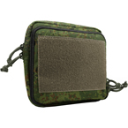 Administrative pouch (with map insert) (WARTECH) (Russian pixel)
