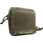 Administrative pouch (with map insert) (WARTECH) (Multicam)