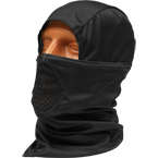 "Balaclava ""Assault"" (East-Military) (Black)"