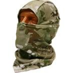 "Balaclava ""Sniper"", fleece (East-Military) (Multicam)"