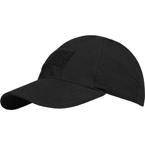 Baseball cap M2 (ANA) (Black)
