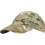 Baseball cap M2 (ANA) (Multicam)