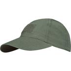 Baseball cap M2 (ANA) (Olive)