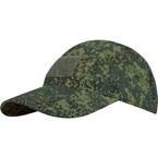 Baseball cap M2 (ANA) (Russian pixel)