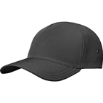 Baseball cap MPA-15, Softshell fabric (Magellan) (Black)