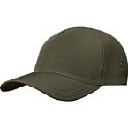 Baseball cap MPA-15, Softshell fabric (Magellan) (Olive)