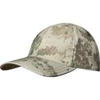 Baseball cap MPA-15, Softshell fabric (Magellan) (Sand [A-TACS])