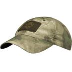 Baseball cap (BARS) (Moss)