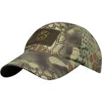 Baseball cap (BARS) (Python summer)