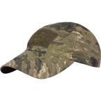 Baseball cap (BARS) (Camouflage)