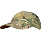 Baseball cap (BARS) (Multicam)