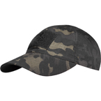 Baseball cap (BARS) (Multicam Black)