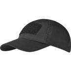 Baseball cap (Keotica) (Black)