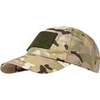 Baseball cap (Keotica) (Multicam)