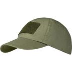 Baseball cap (Keotica) (Olive)