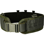 Battle Belt MK1 (WARTECH) (Russian pixel)