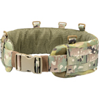 Battle Belt MK1 (WARTECH) (Multicam)