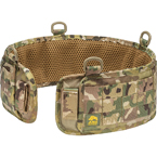 "Battle belt ""Sparrow"" (ANA) (Multicam)"