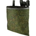 Big dump pouch (WARTECH) (Russian pixel)