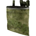 Big dump pouch (WARTECH) (A-TACS FG)