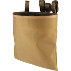 Big dump pouch (WARTECH) (Coyote Brown)