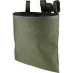 Big dump pouch (WARTECH) (Olive)