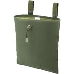 Big dump pouch (ANA) (Olive)