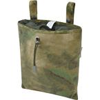 Big dump pouch (ANA) (A-TACS FG)