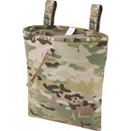 Big dump pouch (ANA) (Multicam)
