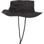 Boonie hat MPA-17 (Magellan) (Black)