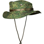 Boonie hat MPA-17 (Magellan) (Russian pixel)