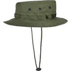 Boonie hat MPA-17 (Magellan) (Olive)
