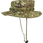 Boonie hat MPA-17 (Magellan) (Multicam)