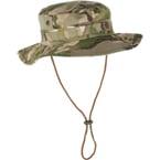 Boonie hat (ANA) (Multicam)