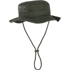 Boonie hat (ANA) (Olive)